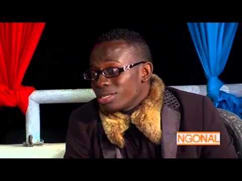 Ngonal – Soriba raconte le film de son arrestation