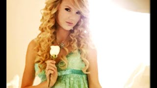 Watch Taylor Swift Diary Of Me video