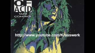 Watch Lords Of Acid Lets Get High video