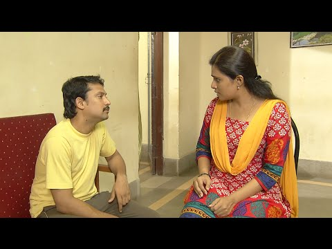 Thendral Episode 1250, 27 09 14 video