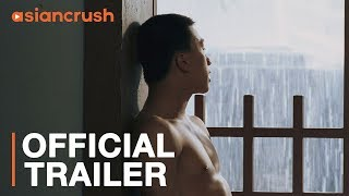 Taiwanese Movies | Now Playing on AsianCrush