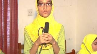 Excellent TV ad-2 [Tanjimul Ummah School & College]