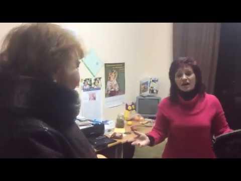Мое Рождество в Украине 2014-15,16 - незабываемы