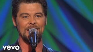 Watch Jason Crabb Id Rather Have Jesus video