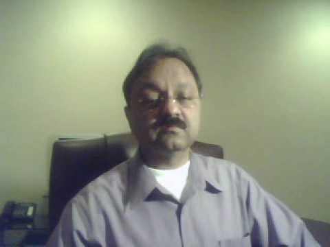 Zindagi Kaisi Hai Paheli (Anand) Manna Dey