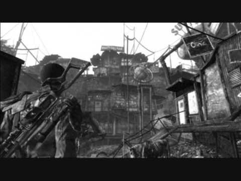 Скачать fallout 3 золотое издание 2014 через торрент.