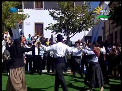 Rancho Folcl�rico de Torredeita - Hei de pedir � Virgem
