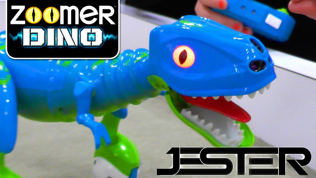 Zoomer Dino Onyx images