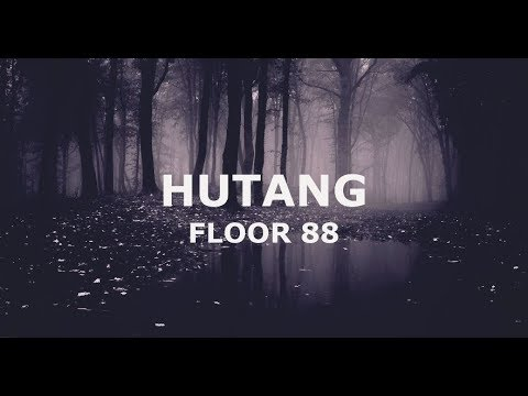 Download Floor 88 - Hutang | Lirik Mp4 baru