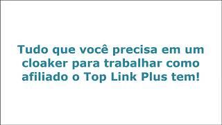 Plugin Cloaker Top Link Plus