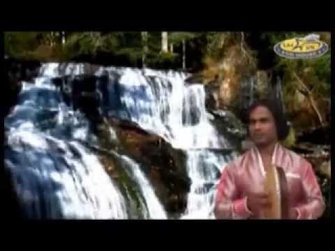 Shashika Perera video