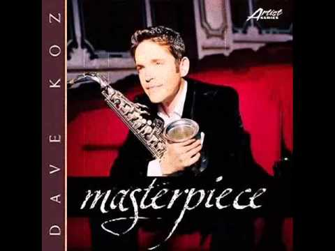DAVE KOZ - Cheng Fu (Conquered)