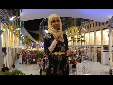 Hawa Al-Teb (Med Breeze) - Episode 3: during Ramadan | برنامج هوا الطب - حلقة 3: في شهر رمضان