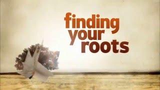 Finding Your Roots: Season 3 Premiere - Houston Public Media