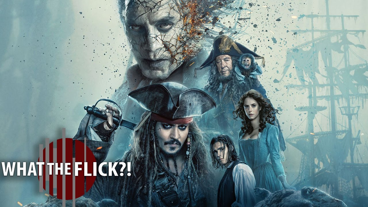 Pirates of the carribean sex pics fucks pictures
