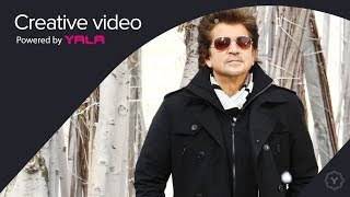 Walid Toufic - Ya Ghazal (Official Audio) | 2012 | وليد توفيق - يا غزال