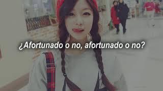Maroon 5 - What Lovers Do ft. SZA ║ Sub Español - Subtitulado -Traducido