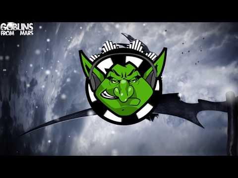 Goblins from Mars - Birdman