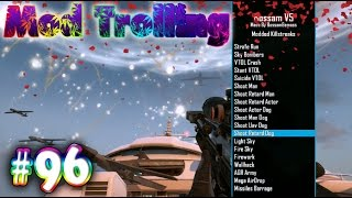 "Download Lagu Black ops 2 Mod Trolling #96 ""Mods don't ruin cod"" Gratis STAFABAND"