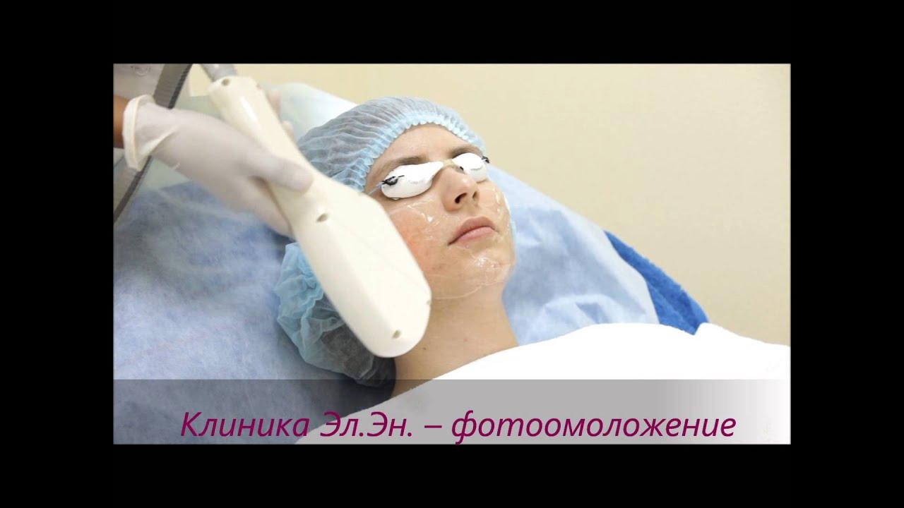 Секс на клинике 23 фотография