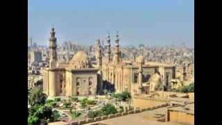 تقاسيم عود سيكاه هزام - محمد عفيفي