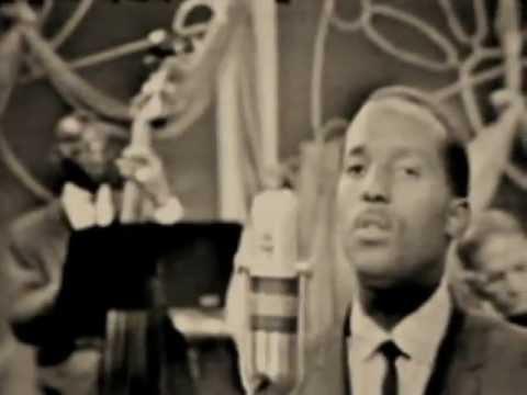 Music video Te vieron con el  Barbarito Diez - Music Video Muzikoo