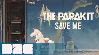 The Parakit feat. Alden Jacob - Save Me (Official Video)