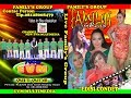 Pesta Rakyat  HUT RI KE 72 Bersama Familys Group - MP3