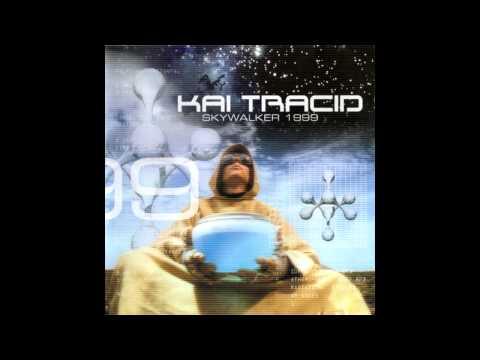 Kai Tracid - Skywalker 1999 [Full Album]