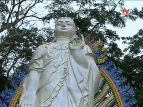 Linh Sơn Trường Thọ Tự