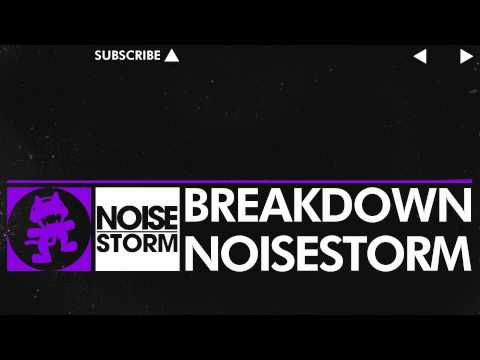 [Dubstep] - Noisestorm - Breakdown [Monstercat Release]