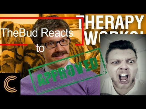 Worst Psychiatrist Ever | Reaction Video