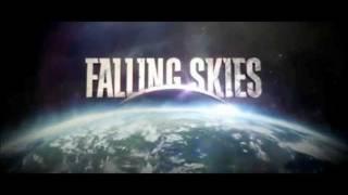 download lagu Falling Skies Theme gratis