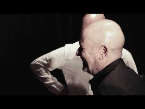 Toulouse Con Tour – Teaser Tournée