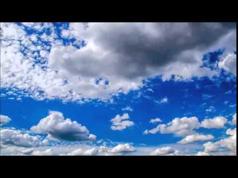 Rizwanullah Faizani Pashto Naat Warwora Ai Nasima Gran Rasoolollah Ta video