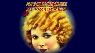 download lagu Clap Your Hands Here Comes More 1920's  Pax41 gratis