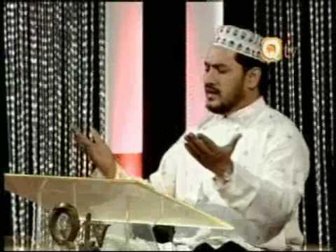 Wohi Khuda Hai- Zulfiqar Ali