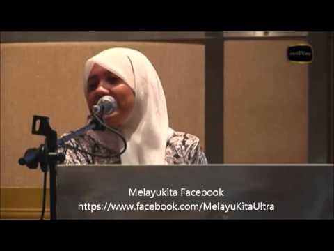 Agenda Nam Tien: Konspirasi penghapusan etnik Melayu