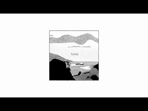Fulgeance - Home