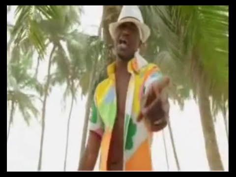 P.Square - Ifunanya [Official Video]