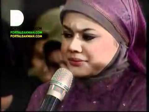 Ceramah Agama Islam (ustadz M . Nur Maulana )tema Neraka Part (2 2 ) video