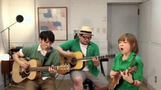 Download lagu タッチ/岩崎良美(Cover)