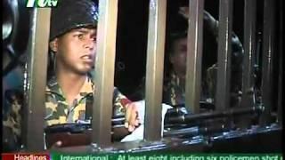 Download Crime Watch   BDR Revolt At Pilkhana   1 4   YouTube 3Gp Mp4