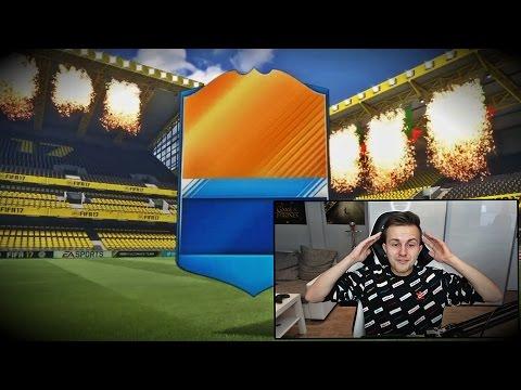 FIFA 17: XL MOTM PACK OPENING MARATHON 🔥🔥 WEEKEND LEAGUE ELITE DIESE ?