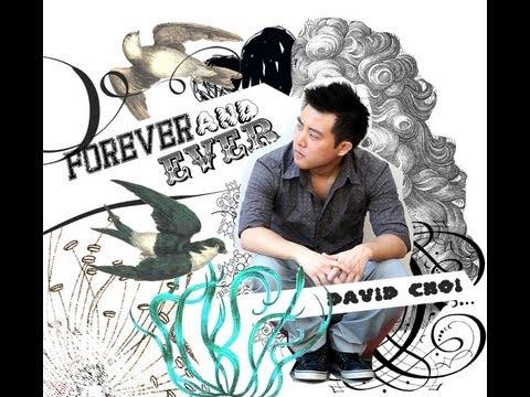 David Choi - Rollercoaster