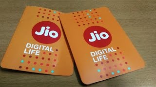 how to use reliance jio sim in letv le 1s 4g lte