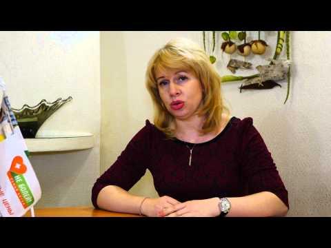 0 - Що робити при комі в горлі при вагітності