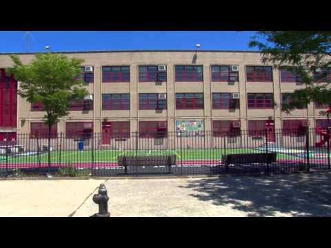 Gotham Professional Arts Academy