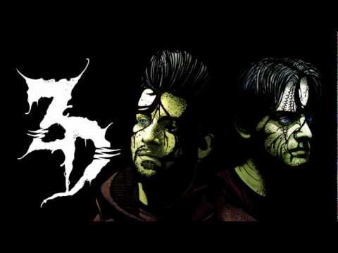Zeds Dead - In The Beginning