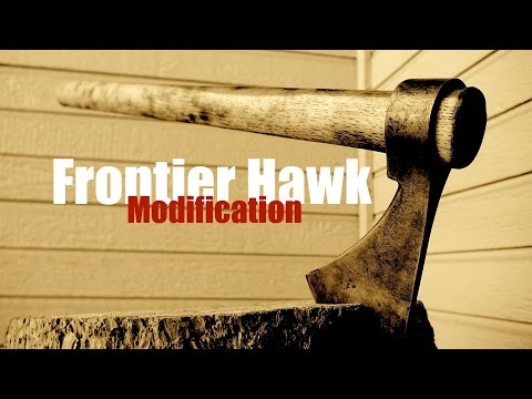 Gearaholic Modifies the CS Frontier Hawk